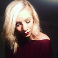 March Makeup Artist Feature