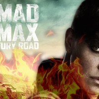 Mad Max Fury Road Takes Home the Oscar for the Best Makeup