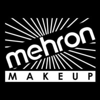 Partnership with Mehron Cosmetics