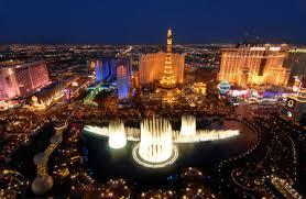 Best Las Vegas Makeup Courses