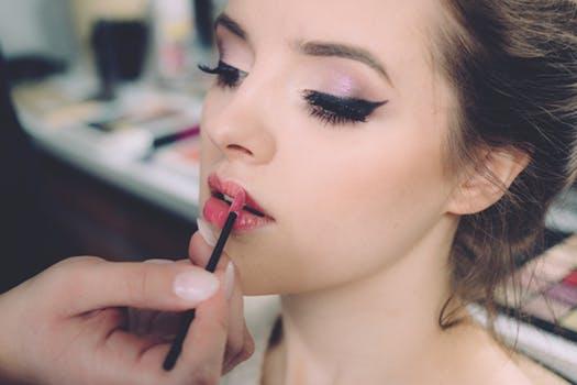 Miami Makeup Courses