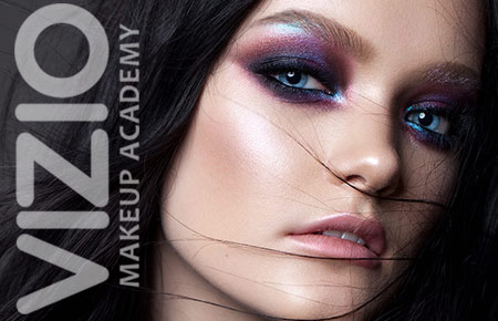 Makeup Courses Professional Certified Makeup Artist School