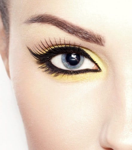 Eyelash Extension Courses in Ontario