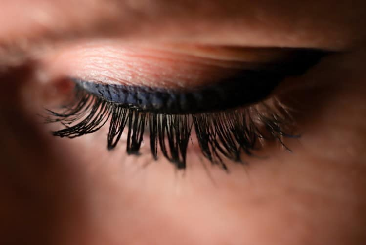 Eyelash Extension Courses in Las Vegas