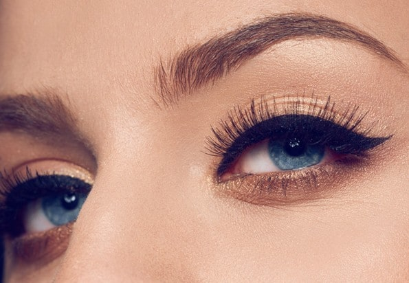 Eyelash Extension Courses in Miami