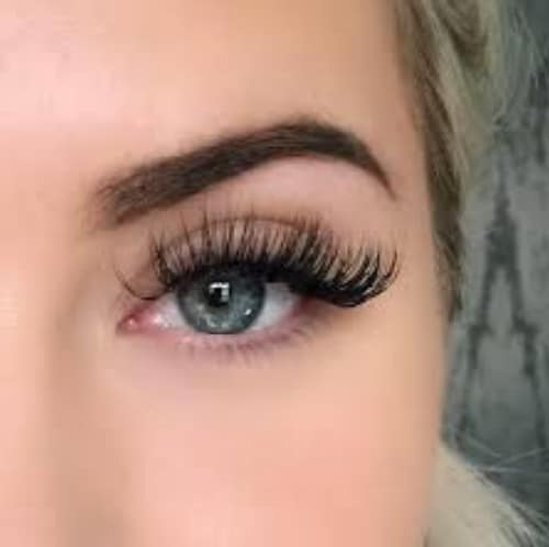 Eyelash Extension Courses New York