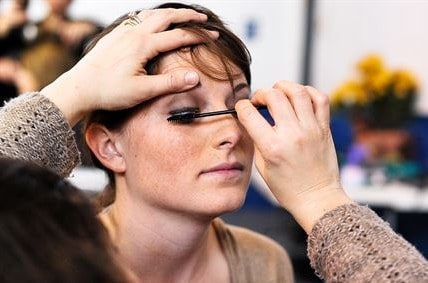 Makeup Courses in Liverpool