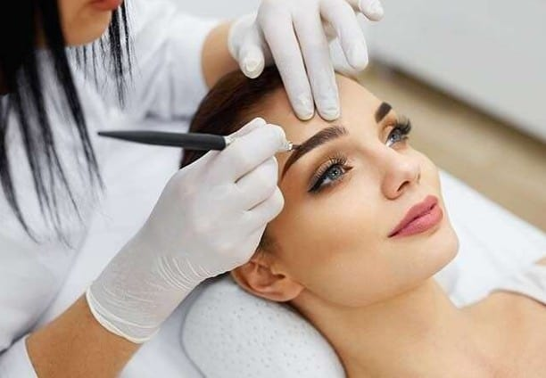 makeup courses in Vancouver
