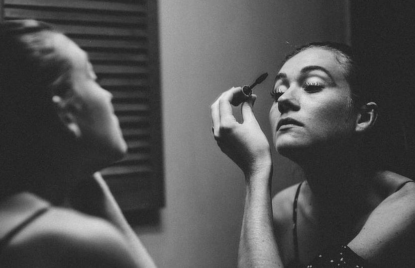 Makeup Classes Online