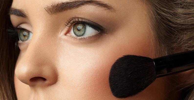online makeup school