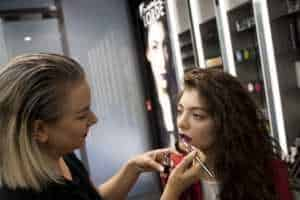 Auckland makeup Courses