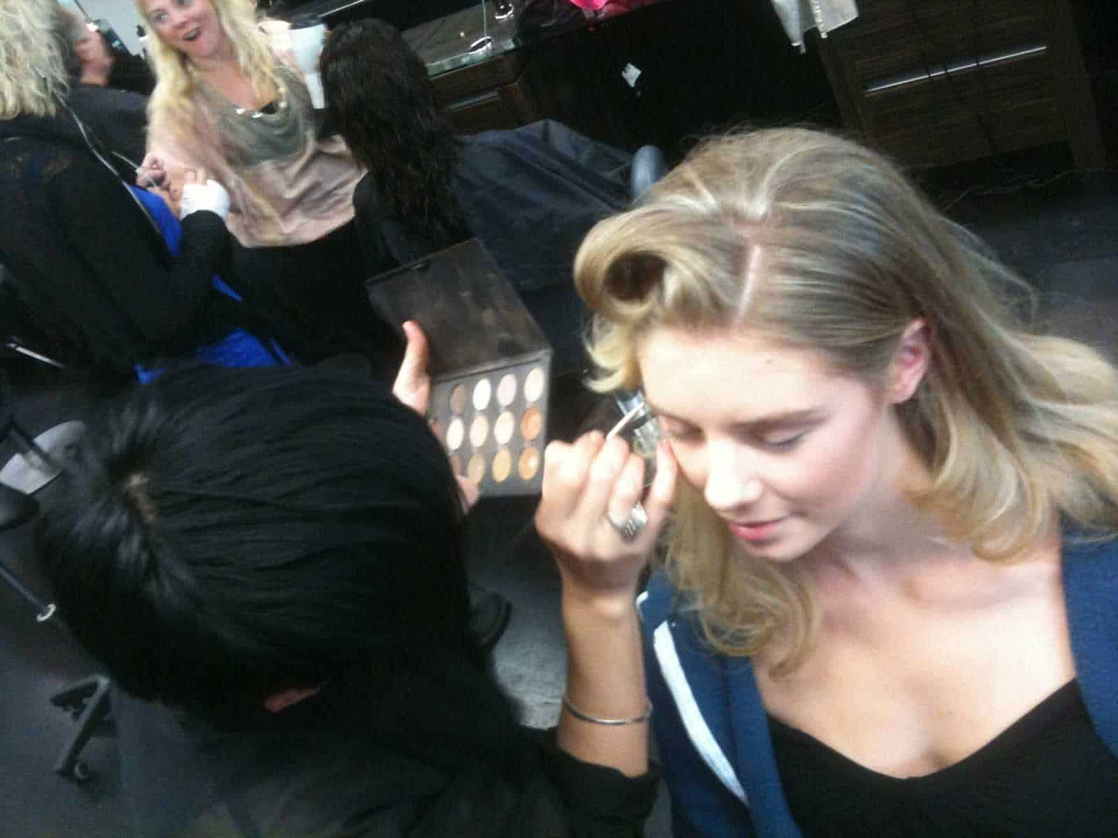 Calgary makeup school vizio makeup academy course calgary makeup artist school xflitez Image collections
