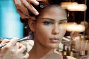 Durban Makeup Artist School