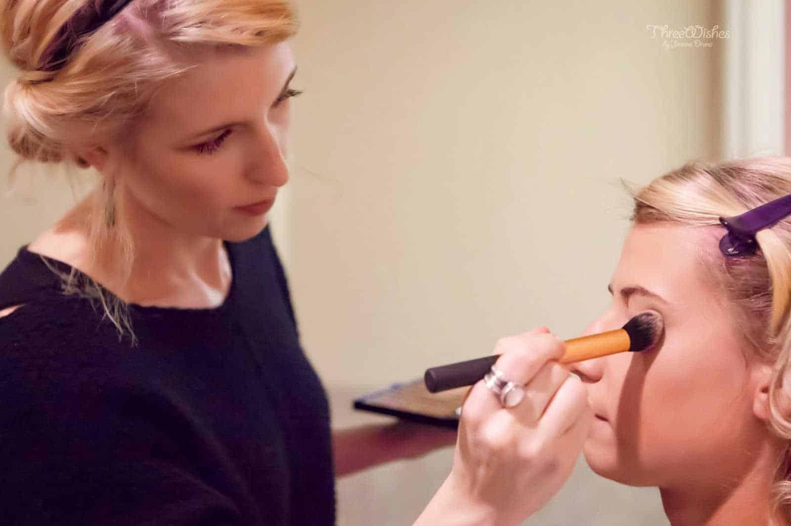 Nashville makeup school vizio makeup academy courses nashville makeup artist school xflitez Image collections