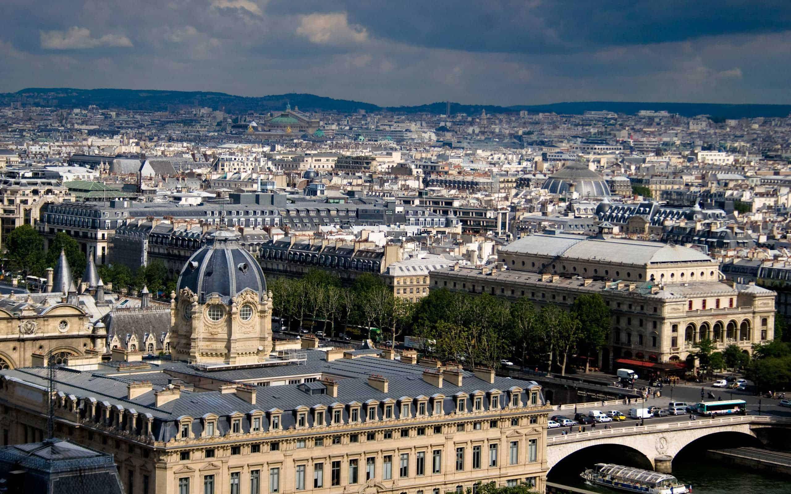 Paris france makeup school vizio makeup academy for Paris paris paris