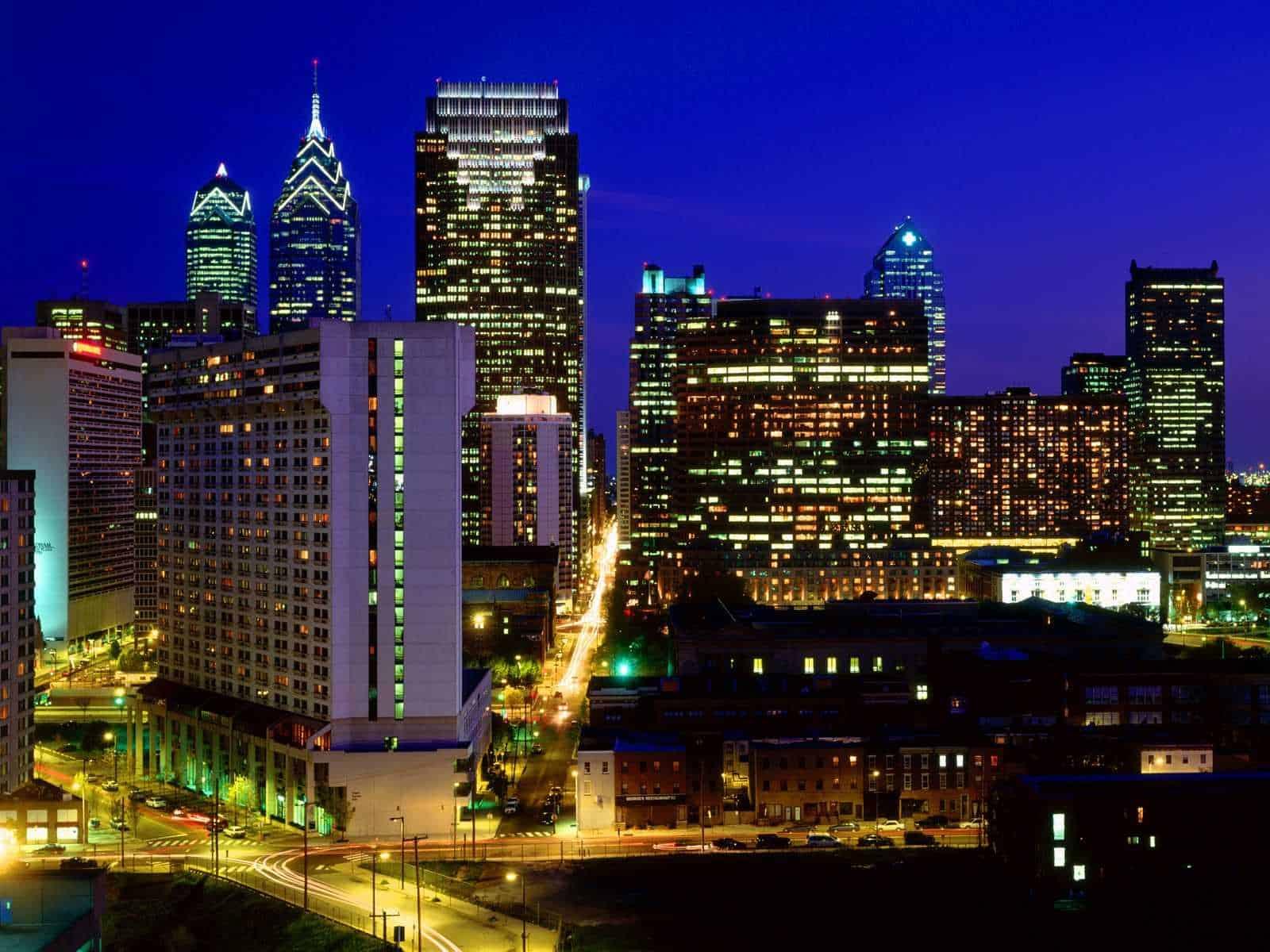 Philadelphia Makeup School Enroll