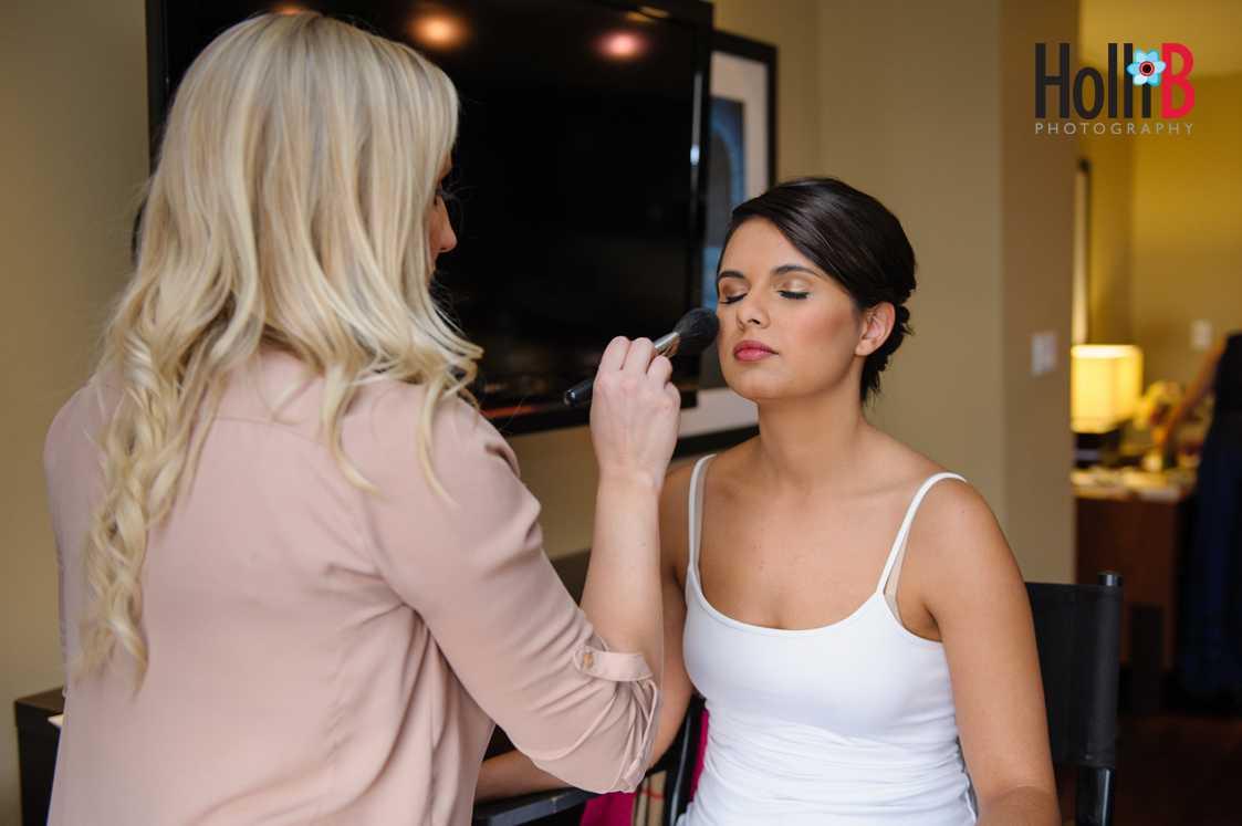 tulsa makeup school vizio makeup academy courses