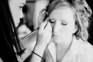 Vancouver Makeup Artist School