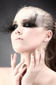 Winnipeg Manitoba Makeup Courses