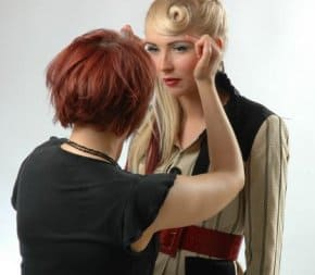 Ontario Makeup Courses Makeup Artists