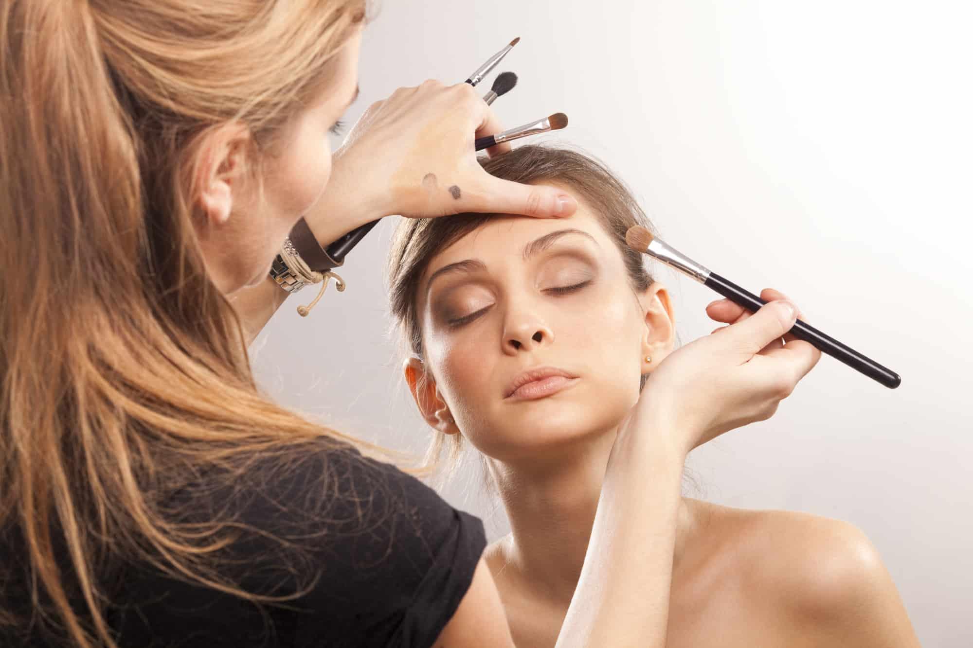 mexico city makeup courses vizio makeup academy