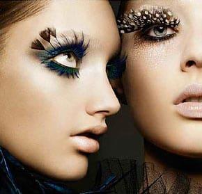 Tokyo Japan Makeup Courses Vizio