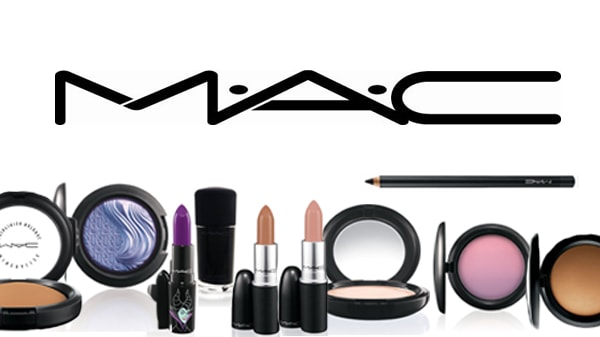 Here Are The Top 7 Makeup Brands In India! 4