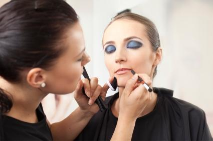 Omaha Makeup Courses