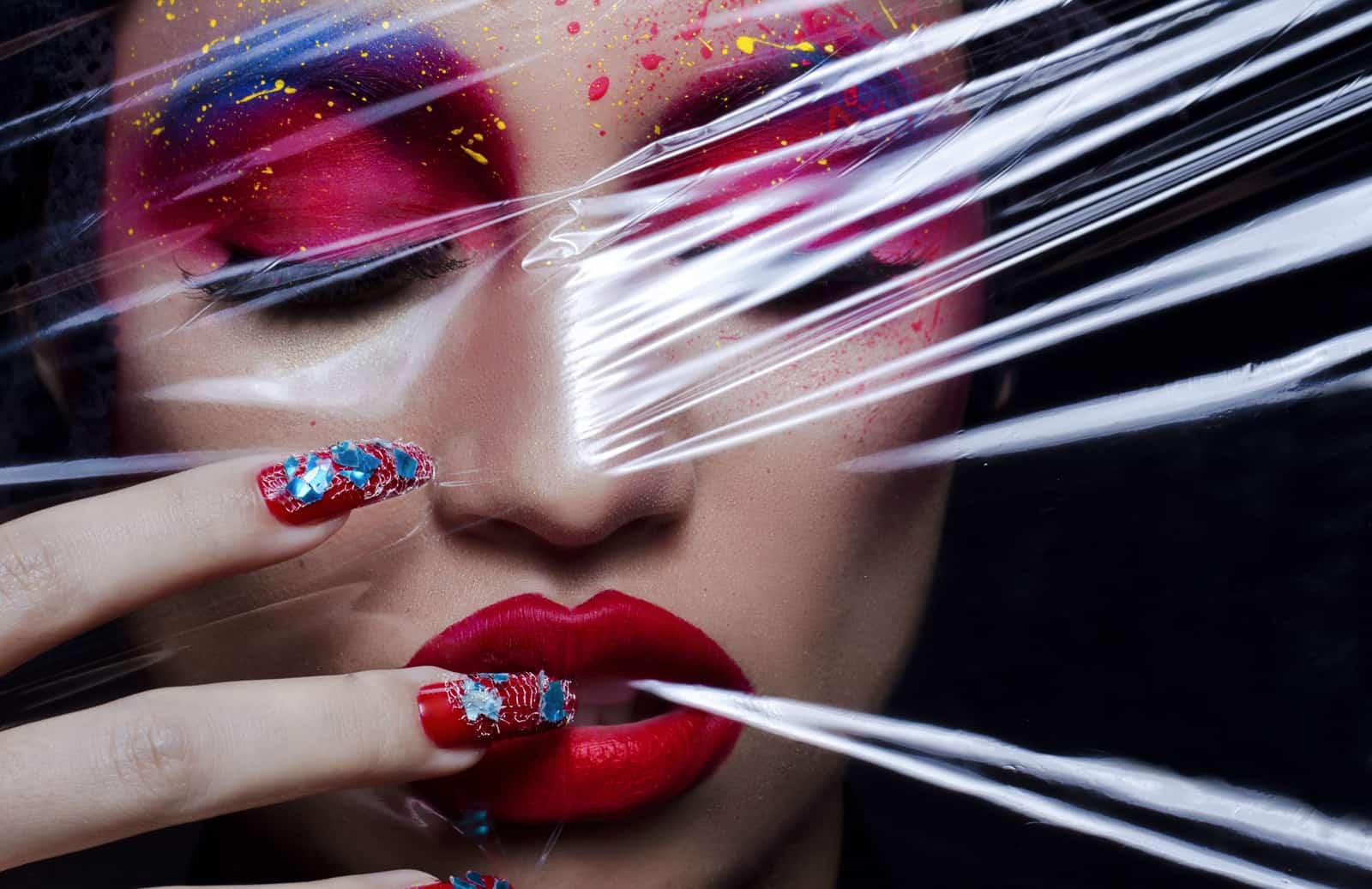MAC COSMETICS Makeup Tutorials - YouTube