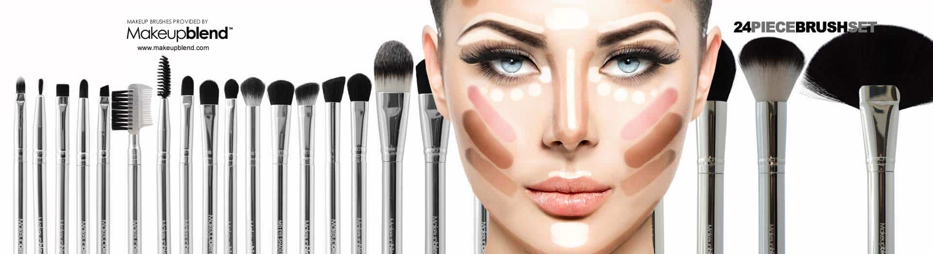 ... - Makeup Artist School, Makeup Artistry Courses and Training Online
